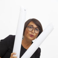 Equipe Valerie Raison Idee Objet Publicitaire Creagift