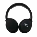 Casque Audio Bluetooth Haute Qualité