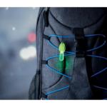 Tirette De Sécurité En ABS Avec LED