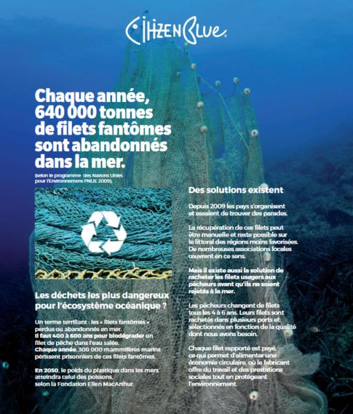 Sacs Recyclés Objets Publicitaires Nantes Créagift