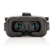 goodies entreprise innovant Casque Réalité Virtuelle Personnalisé 3