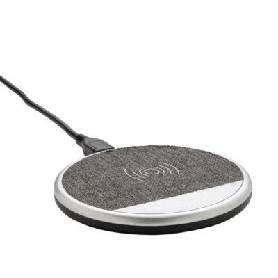 Goodies Entreprise Innovants Chargeur Induction