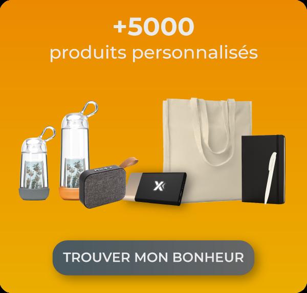 Objets Publicitaires Tendances Nantes Creagift