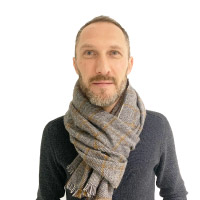 Anthony Remaud Charge De Clientele Creagift Nantes
