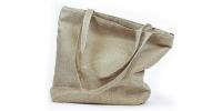 Tote Bag Publicitaire Coton Recyclé