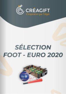 Sélection Goodies Et Objets Publicitaires Foot