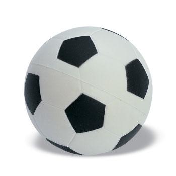 Goodies Foot Ballon Anti Stress